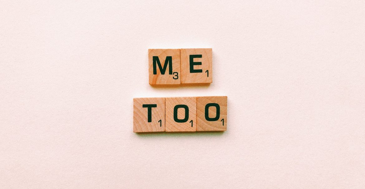 Hot Nurses, Sexism, And The Culture Of Silence #Metoo