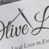 Olive Loom